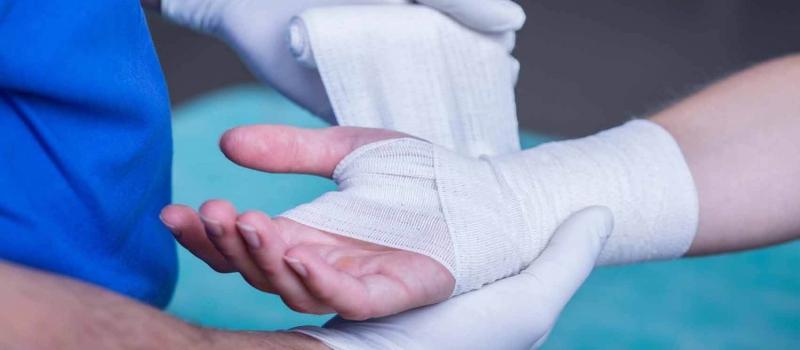 Handchirurgie Dr. Schwedtke