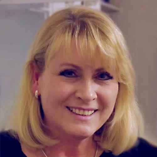Simone Schwedtke