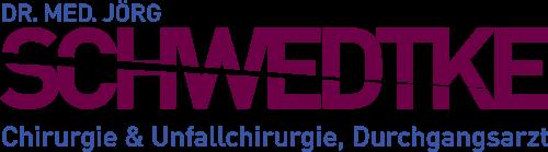 Dr. Schwedtke Praxisklinik
